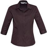 Men's & Women's Corporate Clothing