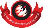 logo_tfps