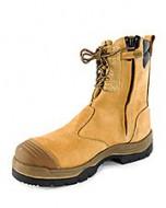 Range of Oliver Boots